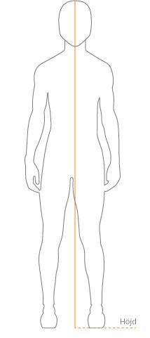men-height.jpg