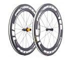 Rodas e pneumaticos - Rodas montanha 27.5 polegadas